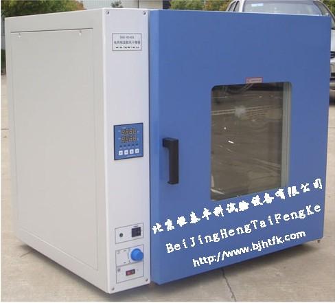 北京电热鼓风干燥箱厂家直销