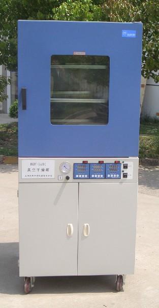 北京大型真空干燥箱现货