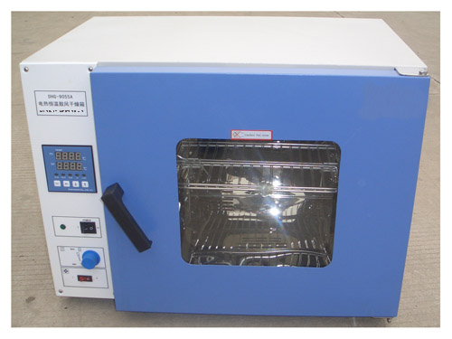 小型高温鼓风干燥箱直销价