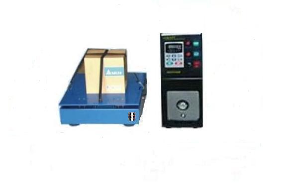 北京3000Hz电磁式振动试验台价格